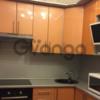 Сдается в аренду квартира 2-ком 40 м² Рождественская,д.16к2, метро Выхино