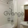 Сдается в аренду квартира 1-ком 54 м² Вольская 2-я,д.22к1, метро Выхино