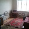 Сдается в аренду квартира 1-ком 37 м² Заречная,д.33к2