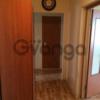 Сдается в аренду квартира 2-ком 55 м² Рождественская,д.21к2, метро Выхино