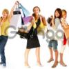 Продам интернет-магазин женской одежды и обуви