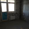 Продается квартира 2-ком 75 м² Урловская ул., д. 23г