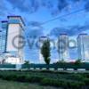 Продается квартира 3-ком 129 м² Днепровская наб. ул.