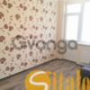 Продается квартира 1-ком 52 м² Ломоносова ул., д. 48а, метро Ипподром