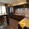 Продается квартира 3-ком 170 м² Срибнокильской ул., д. 2а
