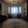 Продается квартира 2-ком 82 м² Срибнокильска ул., д. 22, метро Осокорки