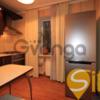 Продается квартира 2-ком 45 м² Речная ул., д. 3