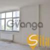 Продается квартира 3-ком 135.1 м² Глубочицкая ул., д. 32А
