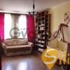 Продается квартира 2-ком 70 м² Мишуги ул., д. 2