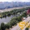 Продается квартира 2-ком 110 м² Срибнокильская ул., д. 2а