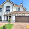 Продается дом 5-ком 385 м²