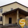 Продается дом 3-ком 133 м² Энтузиастов ул., д. 10