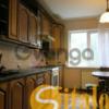 Продается дом 4-ком 216 м² Садовая ул., д. 41