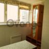 Продается квартира 1-ком 52 м² Григоренко ул., д. 38