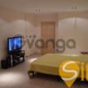Продается квартира 3-ком 120 м² Трутенко ул., д. 3Г