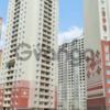 Продается квартира 1-ком 44 м² Софии Русовой ул., д. 5