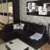 Продается квартира 2-ком 60 м² Срибнокильская ул., д. 12
