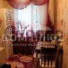 Продается квартира 4-ком 83 м² Татарская