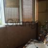 Продается квартира 1-ком 47 м² ул Госпитальная, д. 10, метро Речной вокзал