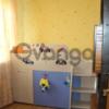Продается квартира 2-ком 38 м² ул Ленинградская, д. 19, метро Речной вокзал