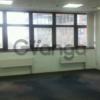 Сдается в аренду  офисное помещение 275 м² Звенигородская 2-я ул. 13 стр.15