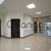 Сдается в аренду  офисное помещение 112 м² Плеханова ул. 4