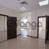 Сдается в аренду  офисное помещение 91 м² Плеханова ул. 4