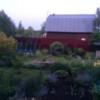 Продается дом 90 м² Литвиново-1 СНТ сад, 100