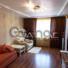 Продается квартира 1-ком 43 м² суворова улица,151