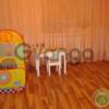 Продается квартира 3-ком 64 м² Куйбышева