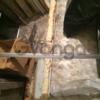 Накладка двери багажника (подсветка номера) ленд ровер эвок