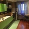 Сдается в аренду квартира 2-ком 54 м² Народная ул, 11 к2, метро Ломоносовская