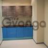 Сдается в аренду  офисное помещение 279 м² Научный пр-д 17