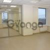 Сдается в аренду  офисное помещение 81 м² Плеханова ул. 4