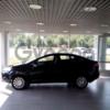 Ford Fiesta 1.6 MT (105 л.с.) 2016 г.