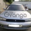 Subaru Legacy 2.0 AT (115 л.с.) 1997 г.
