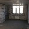 Продается квартира 1-ком 46 м² Урловская ул., д. 23Г, метро Осокорки