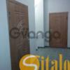 Продается квартира 1-ком 41 м² Завальная ул., д. 10В