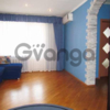 Продается квартира 3-ком 93 м² Вишняковская ул., д. 7Б