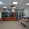 Сдается в аренду  офисное помещение 100 м² Плеханова ул. 4
