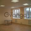 Сдается в аренду  офисное помещение 172 м² Магистральная 3-я ул. 12