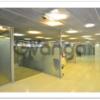 Сдается в аренду  офисное помещение 130 м² Новинский б-р 31