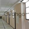 Сдается в аренду  офисное помещение 800 м² Щербаковская ул. 3