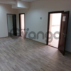 Сдается в аренду  офисное помещение 233 м² Наметкина ул. 10Ак1
