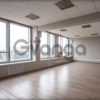 Сдается в аренду  офисное помещение 571 м² Кочновский пр-д 4