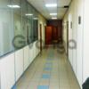 Сдается в аренду  офисное помещение 515 м² Факельный б. пер. 3 стр.2