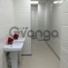Сдается в аренду  офисное помещение 169 м² Калужское шоссе 3 км