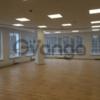 Сдается в аренду  офисное помещение 466 м² Калужское шоссе 3 км