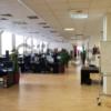Сдается в аренду  офисное помещение 1200 м² Бутырская ул. 76