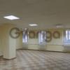 Сдается в аренду  офисное помещение 221 м² Дербеневская ул. 1 стр.5